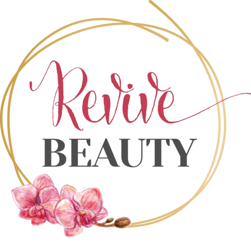 Relaxed Beauty Therapy