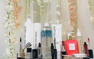 Beauty Product Expiration Dates Part 2: Beauty Products